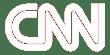 CNN-1.png