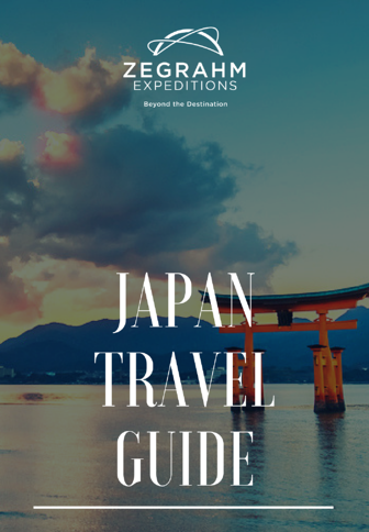 Copy of Japan Travel Guide-1