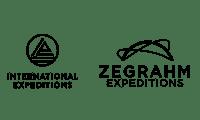 IE-ZE-1