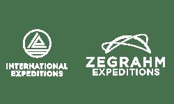 IE-ZE-white logo-1