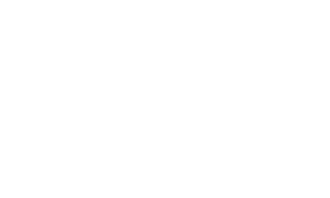 IE-ZE-white-1