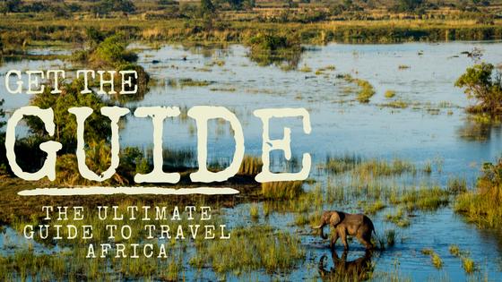 Africa safari guide, travel Africa, luxury safari tours, luxury Africa tours