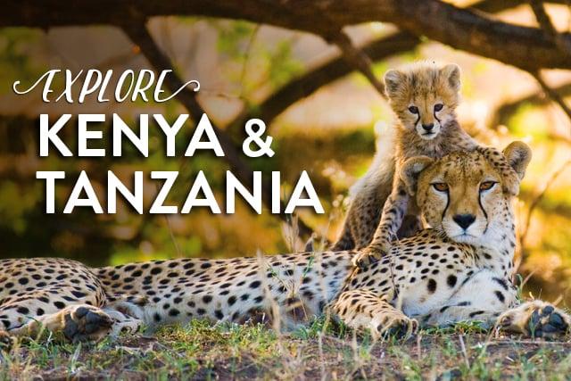 kenya-tanzania-header