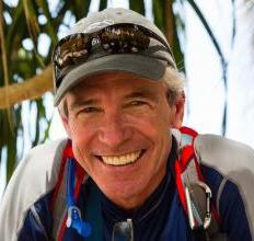 Mike Messick