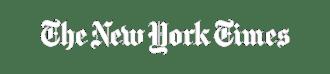 newyorktimes-logo.png