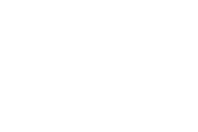 stanford-white.png