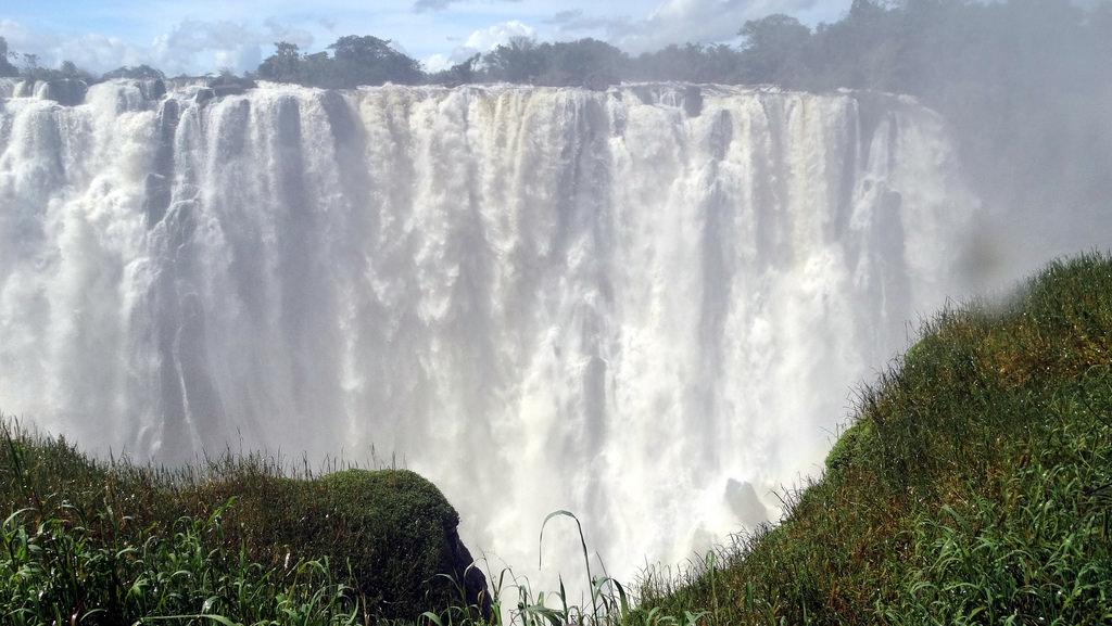 victoria falls, Travel Africa, Africa Safari Guide, Luxury African Safari