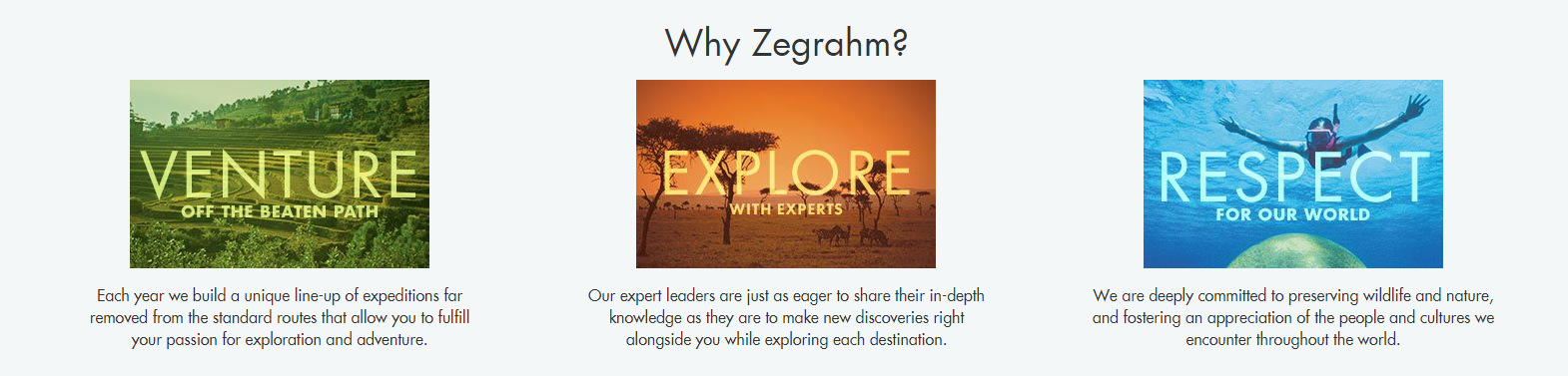 Travel Africa, Africa Safari Guide, Luxury African Safari, zegrahm expeditions